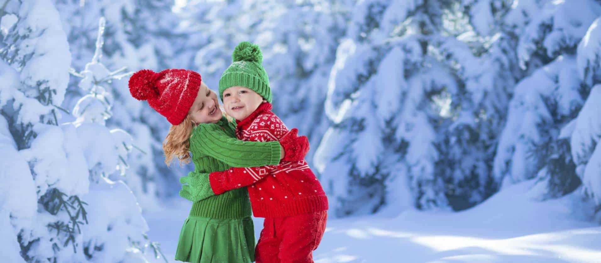 Siegi Tours Family Ski Trip Deals.jpg
